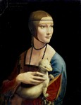800px-The_Lady_with_an_Ermine.jpg